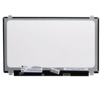 "Матрица для ноутбука 15.6"" 1366x768 30 pin SLIM LED LP156WHA-SPA1 NT156WHM-N12 NT156WHM-N22"