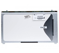 "Матрица для ноутбука 15.6"" 1366x768 40 pin UltraSLIM LED LTN156AT19-001 LTN156AT18 N156BGE-L51"